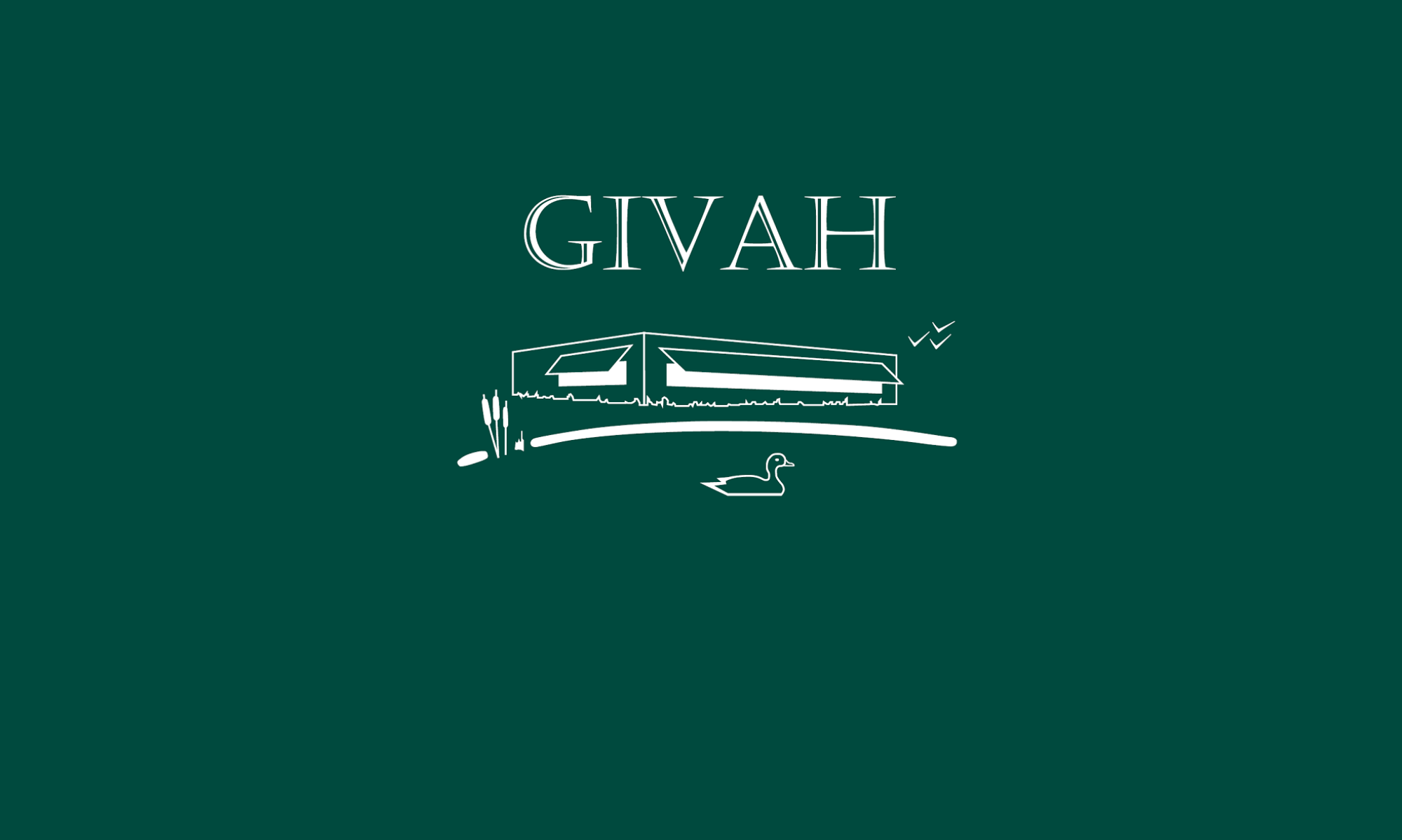 GIVAH