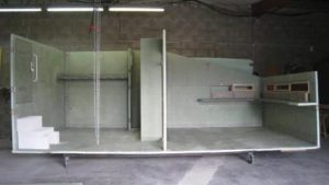 fabrication-tonne-en-resine.jpg