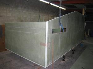 hutte-chasse-resine-2.jpg