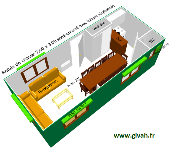 relais-chasse-givah-7x3.png